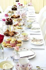 bridal shower table decorations kitchen tea decoration ideas kitchen tea table decoration ideas