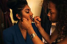 makeup schools in new york city makeup work amanda soares