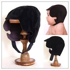 felt hair hats baby hair barrettes giddy giddy felt hair