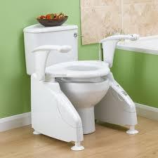 siege de toilettes elevateur siege de toilettes releveur