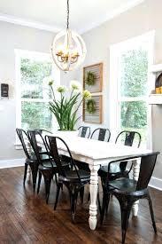 white farmhouse kitchen table farm kitchen chairs medium size of furniture large farmhouse