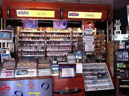 prix cigarette electronique bureau de tabac bureau unique prix cigarette electronique bureau de tabac prix