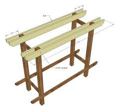 Ana White Build A 5 Board Bench Free And Easy Diy Project And by Best 25 White Outdoor Bench Ideas On Pinterest Outdoor Seating