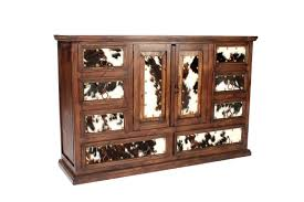 Mexican Rustic Bedroom Furniture Western Bedroom Wall Decor Furniture Rustic Cowhide Cheap Sets