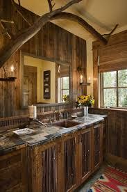 rustic bathrooms ideas 25 best rustic bathrooms images on rustic bathrooms