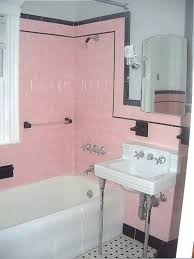 pink tile bathroom ideas pink bathroom ideas pink bathroom ideas pink bathroom decor ideas