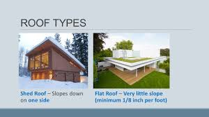 roof types applications of technology the roof of a building is