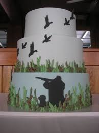 12 best lc images on pinterest deer hunting cakes cake