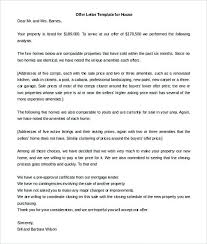 Certification Letter Format Sle Letter Of Intent To Purchase Real Estate Template Letter Of