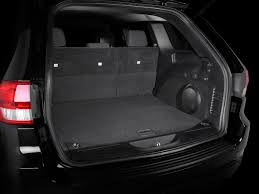 jeep wagoneer trunk car audio stealthbox jeep grand cherokee jeep grand