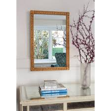 mirrors amazing mirrors cut to size mirrors size to order mirror