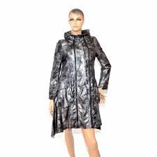 Robe De Chambre Velours Femme by Femme La Petite Robe Isabelle