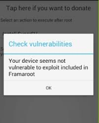 exploit apk framaroot 1 9 3 apk version for free framaroot app