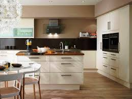kitchen splashbacks ideas kitchen splashback ideas fence ideas