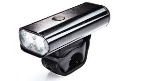best led bike lights review best bike lights for road cycling bikeradar