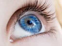 What Causes Blindness In Humans Detached Retina Symptoms Causes And Treatment