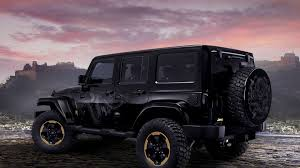 mercedes jeep black download wallpaper 1920x1080 mercedes gelandewagen g63 brabus