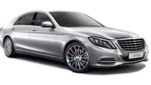 mercedes price mercedes cars in india prices gst rates reviews photos