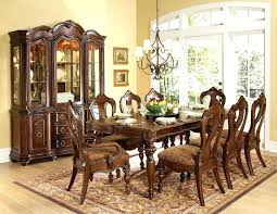 9 dining room sets 9pc dining room set sgmun club