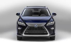 lexus new model suv new 2016 lexus suv prices msrp cnynewcars com cnynewcars com