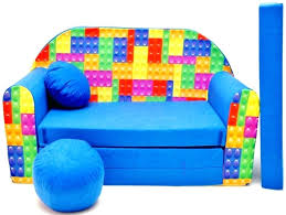 Toddler Sofa Sleeper Childrens Sofa Bed Adrop Me
