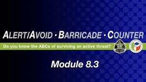 module 8 3 youtube