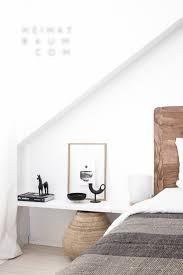 Schlafzimmer Und Badezimmer Kombiniert Das Schlafzimmer Alles Neu Heimatbaum