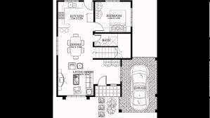 small home plans small home floor plans unique small home