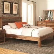 Schlafzimmer Komplett Gebraucht D En Wohndesign Schönes Gemutlich Gebrauchte Schlafzimmer Gedanken