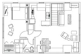 large kitchen floor plans kitchen design floor plan size of kitchen floor plans large