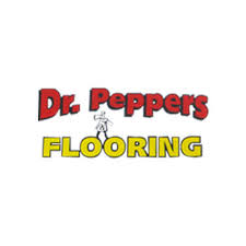 dr pepper s flooring in toms river nj 600 mule rd toms river nj