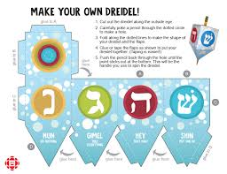how to play dreidel explore awesome activities u0026 fun facts
