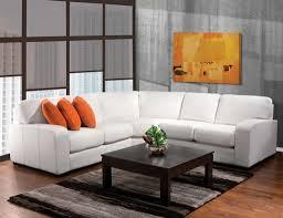 home decorators furniture home furniture designs home design ideas