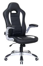 bureau soldes fauteuil fauteuil de bureau fly free solde cuir with soldes