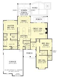 new home plan u2013 the tucker 1341 is now available houseplansblog