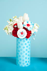 one charming party birthday party ideas u203a raggedy ann party flowers