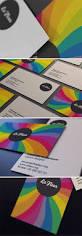 112 best business card design images on pinterest creative