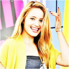 dianna agron 2015 wallpapers dianna agron images she really has something special wallpaper