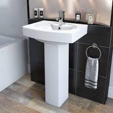 bathroom formidable modern art deco bathroom for interior home