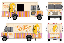 food truck design los angeles 29 images of truck design template tonibest com