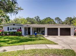rancher style homes ranch style orlando real estate orlando fl homes for sale zillow
