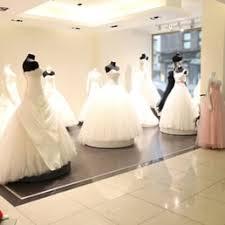 duisburg brautkleider la fee brautmoden 10 photos bridal weseler str 18 duisburg