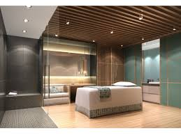 design room 3d online free with ultra modern workplace of your