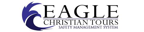 contact admin contact admin eagle christian tours safety