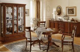 White Oak Dining Room Set - bohemian decorating ideas h gun metal counter stool artisan medium