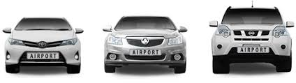Car Hire Port Macquarie Airport Cairns Airport Car Rental On Airport Pick Up