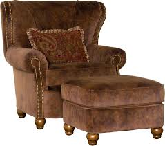 Oversized Armchair With Ottoman Ottomans Chair Half Ottoman Item Number Folding Gaming Target