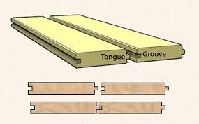 5 comparing hardwood installation methods