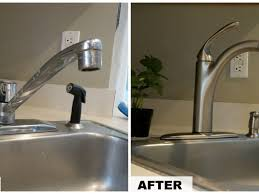 kitchen faucet at lowes lowes kitchen faucets delta home design ideas and pictures