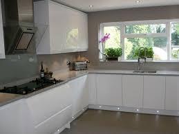 kitchen worktop ideas tremendous white kitchen worktop ideas 2 on kitchen design ideas